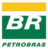Petrobras Concurso
