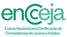 Encceja Provas Certificado