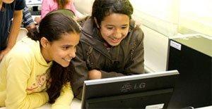 Cursos Inglês Online