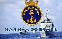 Marinha Concursos Abertos