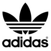 Outlet Loja Da Adidas