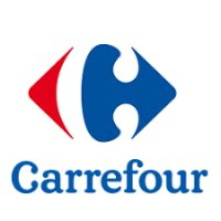 Carrefour 2