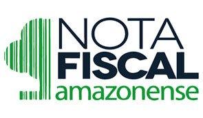 Nota Fiscal Amazonense Cadastro Sorteios