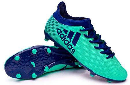 Chuteiras Adidas X