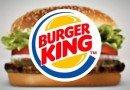 Burger King Vagas De Emprego
