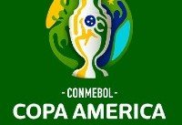 Tabela Copa América 2019