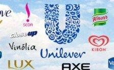 Unilever Vagas De Empregos